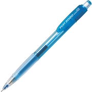 Pilot Corporation The Shaker Supergrip Shaker Mechanical Pencil