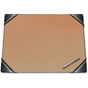 Artistic Products, LLC Artistic Traditional Blotter Desk Pads with Padded Corners