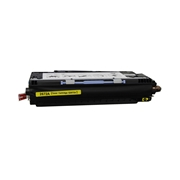 HP Compatible 309A YW (Q2672A) Toner Cartridge