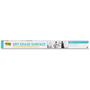 Post-it Instant Dry Erase Surface