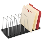 MMF Industries MMF Adjustable Wire Organizer