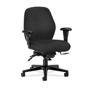 HON 7800 Series 7828 High Performance Task Chair