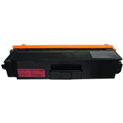 Brother Compatible TN336 MA (TN-336 MA) Toner Cartridge
