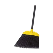 Rubbermaid Angled Lobby Broom