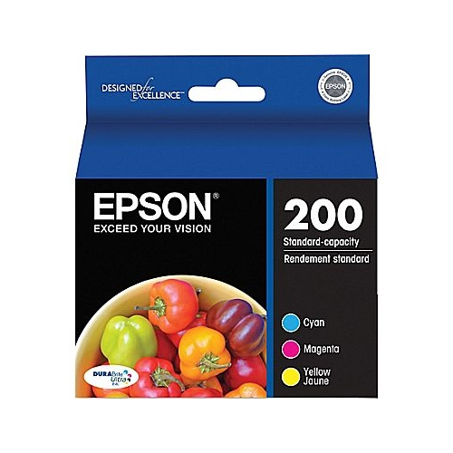 Epson T2005 (T200520) OEM Ink Cartridge