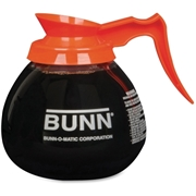 Bunn-O-Matic Corporation BUNN Coffeemaker Accessory