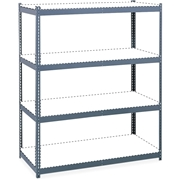 Safco Archival Shelving