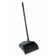 Rubbermaid LobbyPro Upright Dust Pan