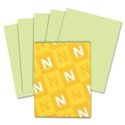 Neenah Paper, Inc Astrobrights Printable Multipurpose Card