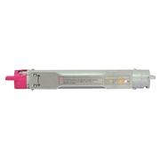 Dell Compatible 5100CN MAGENTA RY (310-5809) Toner Cartridge