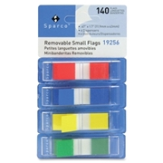 Sparco Products Sparco Small Flag