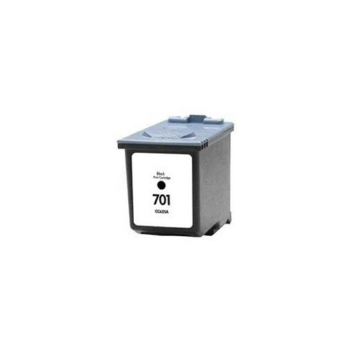HP #701 (CC635A) compatible Ink Cartridge