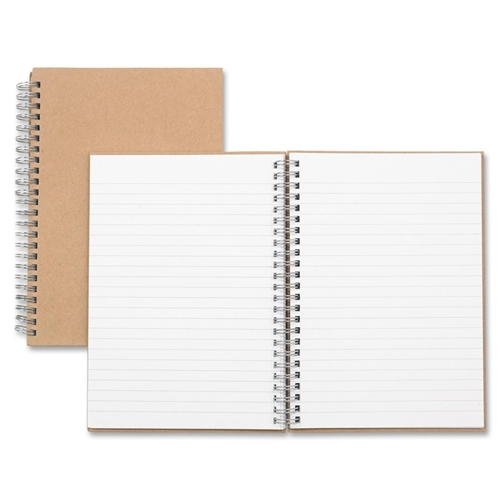 Nature Saver Professional Notebook