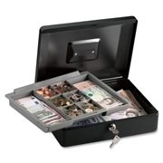 Sentry Group Sentry Safe CB-12 Safebox