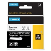 Newell Rubbermaid, Inc Dymo Thermal Label
