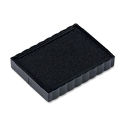 Trodat GmbH Trodat Replacement Ink Pad