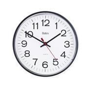 ACCO Brands Corporation GBC 9847014 Quartz Wall Clock