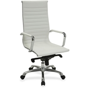 Lorell Modern Executive Chair