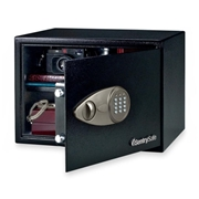 Sentry Group Sentry Safe Security Safe