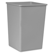 Newell Rubbermaid, Inc Rubbermaid Untouchable 3958 Container