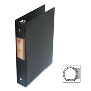 Wilson Jones Round Ring Binders