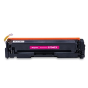 HP Compatible 202X (CF503X) Toner Cartridge High Yield