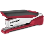 PaperPro Prodigy Spring Powered Stapler