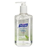 Gojo Industries, Inc Purell Advanced Hand Rub