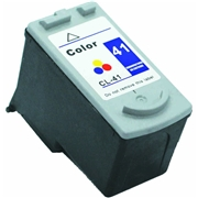 Canon CL-41 C compatible Ink Cartridge