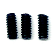 HP Set Screws