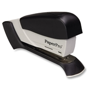 Accentra, Inc PaperPro 500 Compact Stapler