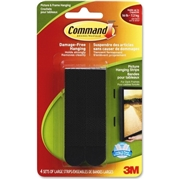 3M Command Mounting Tape