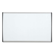 ACCO Brands Corporation Quartet Dry Erase Board