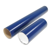 Crownhill Packaging Ltd Crownhill Telescopic Mailing Tubes