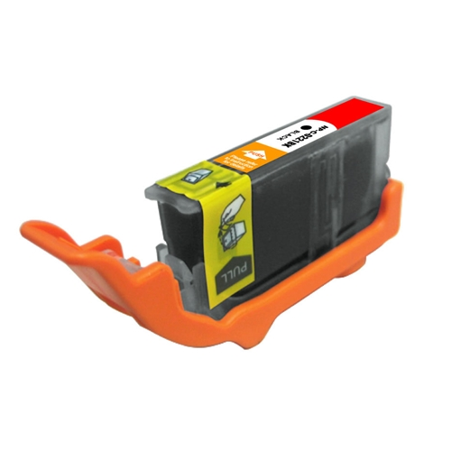 Canon CLI-221 PB compatible Ink Cartridge
