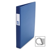 Davis Group of Companies Corp Davis Angle-D Ring Commercial Binder