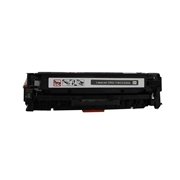HP Compatible 304A BK (CC530A) Toner Cartridge