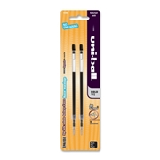 Uni-Ball Jetstream Rollerball Pen Refill