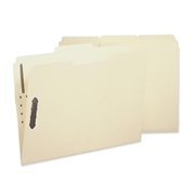 Sparco Products Sparco Fastener Folder