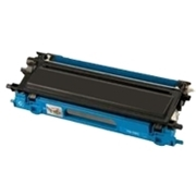 Brother OEM TN-115C Toner Cartridge