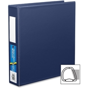 Avery EZD Ring Binder