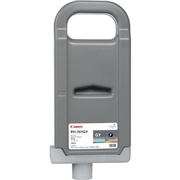 Canon PFI-701 Grey OEM Ink Cartridge