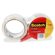 Scotch Storage Packaging Tape