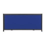 ACCO Brands Corporation Apollo 93501 Header Panel Showboard Display