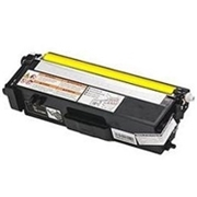 Brother OEM TN-315Y Toner Cartridge