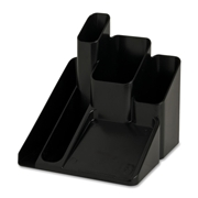 Sparco Products Sparco Desk Organizer
