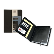 ACCO Brands Corporation Hilroy Refillable Notebook Cover