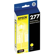 Epson T277 (T277420S) OEM Ink Cartridge