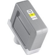 Canon PFI-306 Yellow OEM Ink Cartridge