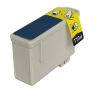 Epson T029 (T029201) compatible Ink Cartridge